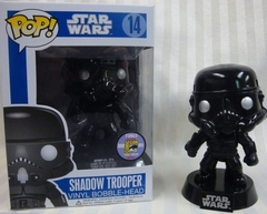 #14 - Shadow Trooper [SDCC 2011]