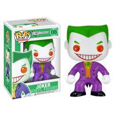#06 - Joker