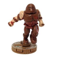 Juggernaut (068)