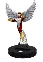 Angel (005)