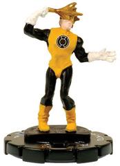 Yellow Lantern (044)