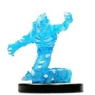 Small Ice Elemental