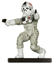 181st Imperial Pilot