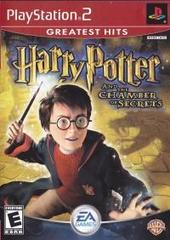 Harry Potter and the Chamber of Secrets - Greatest Hits