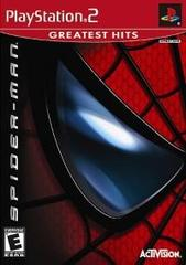 Spider-Man - Greatest Hits