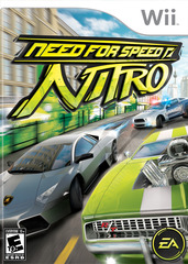 Need for Speed- Nitro.jpg