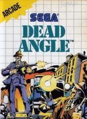 Dead Angle