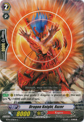 Dragon Knight, Razer - BT14/078EN - C on Channel Fireball