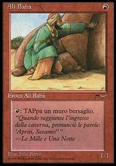 Ali Baba (Ali Baba)