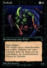 Bog Imp (Torfbold)