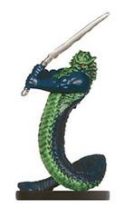 Yuan-Ti Fangblade