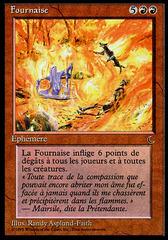 Inferno (Fournaise)