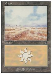 Plains (7)