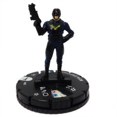 Nova Corpsman (003)