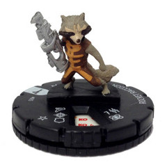 Rocket Raccoon (005)