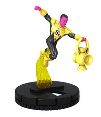 Sinestro (101)