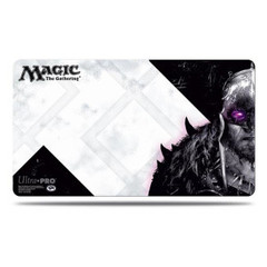 Magic 2015 Playmat - Garruk (Version 1)