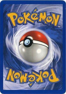Clefairy - 5/102 - Holo Rare - 1999-2000 Wizards Base Set Copyright Edition