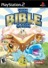 Bible Game, The