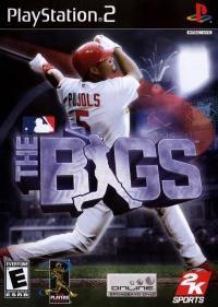 BIGS, The