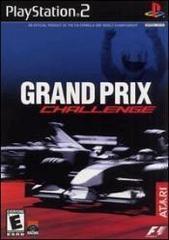 Grand Prix Challenge (Playstation 2)