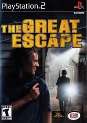The Great Escape (Playstation 2)