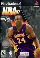 NBA 07: Featuring The Life VOL 2