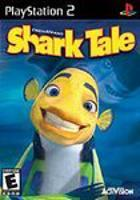 Shark Tale, DreamWorks