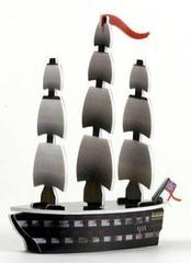 #035 HMS Ajax (2)