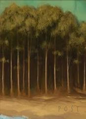 #096 Trees