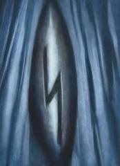 #089 Runes of Speed