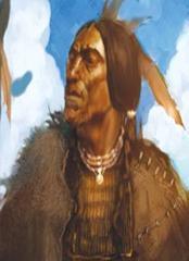 #106 Natives