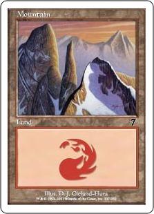 Mountain (337)