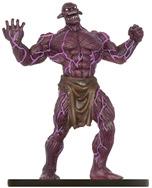 Foulspawn Hulk