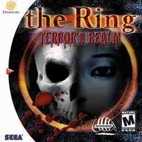 Ring, The: Terror