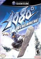 1080 Avalanche