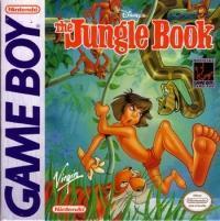 Jungle Book, Disney