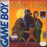 Ninja Taro
