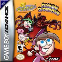 Fairly OddParents!, The: Shadow Showdown
