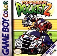 Top Gear Pocket 2