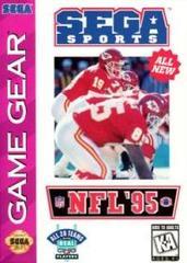 NFL '95