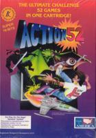 Action 52 Unlicensed