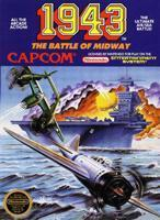 1943 - The Battle of Midway (Nintendo) - NES