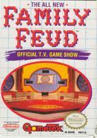 All New Family Feud, The