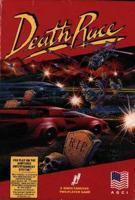 Death Race - Unlicensed (Nintendo) - NES