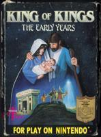 King of Kings, The: The Early Years Unlicensed
