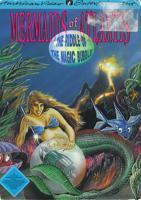 Mermaids of Atlantis: The Riddle of the Magic Bubble Unlicensed