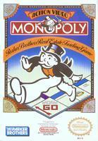 Monopoly: Parker Brothers Real Estate Trading Game