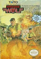 Operation Wolf: Take No Prisoners