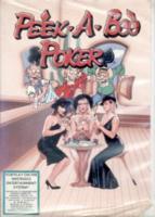 Peek-A-Boo Poker Unlicensed